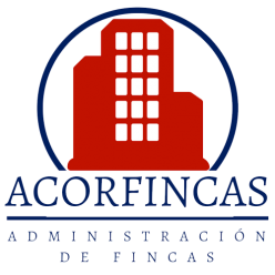 Blog Acorfincas